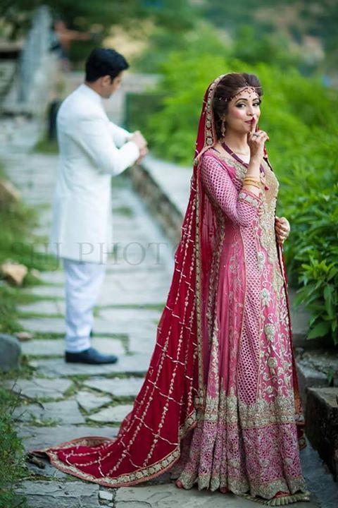 Pakistani designer bridal dresses 2016 bridaldresses2016 pakistani designer bridal dresses 2016 bridaldresses2016 designerbridaldresses2016 designerbridaldresses junglespirit Image collections
