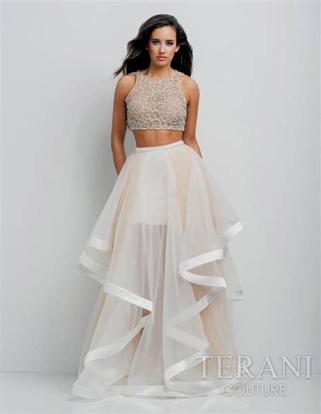 Cool coco chanel prom dresses Check more at http://fashionmyshop.com ...