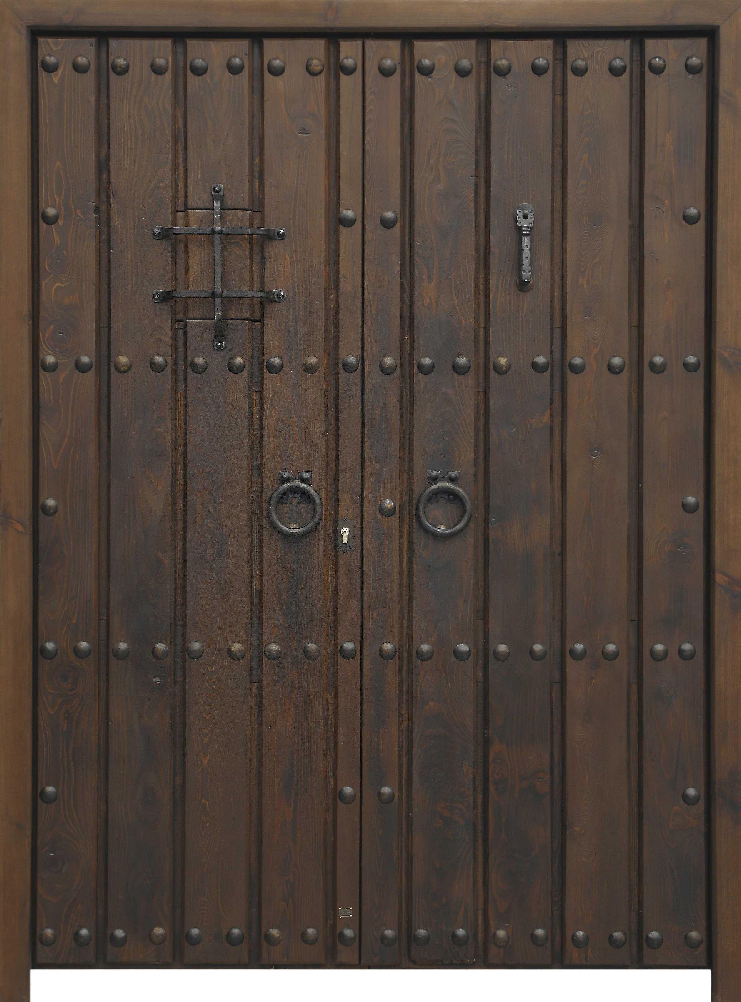 Aparador Vintage Bicolor En 2019 Puertas De Closet Puertas