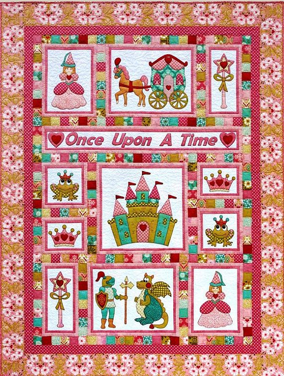 Simple Twin Size Quilt Pattern by Twin quilt, Big kids