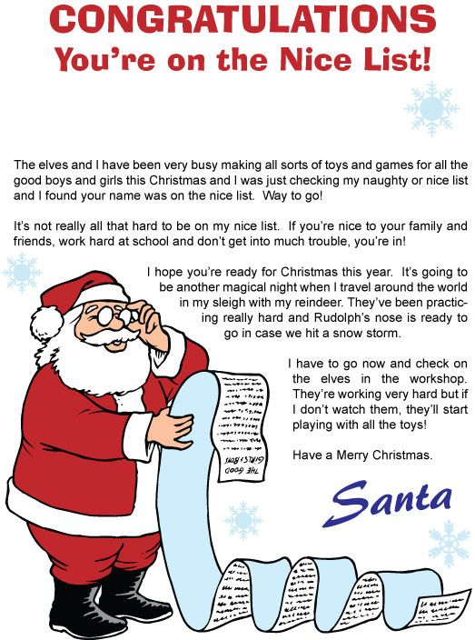 What to do with the kids letter from santa 3 go to the website to what to do with the kids letter from santa 3 go to the spiritdancerdesigns Gallery