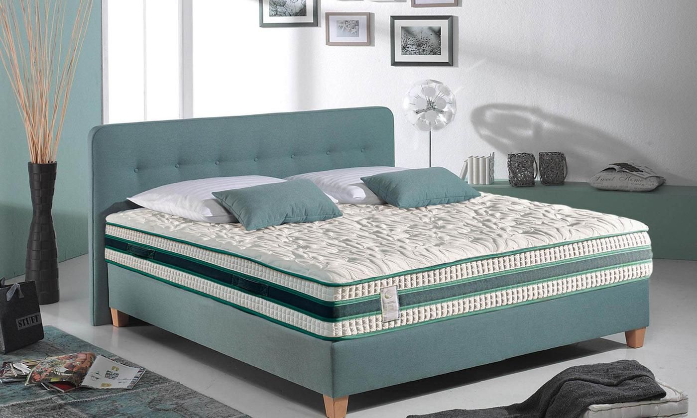 Lit Coffre 160x200 Groupon Pin By Audrey On Matelas Online In 2019 Mattress Bed Furniture