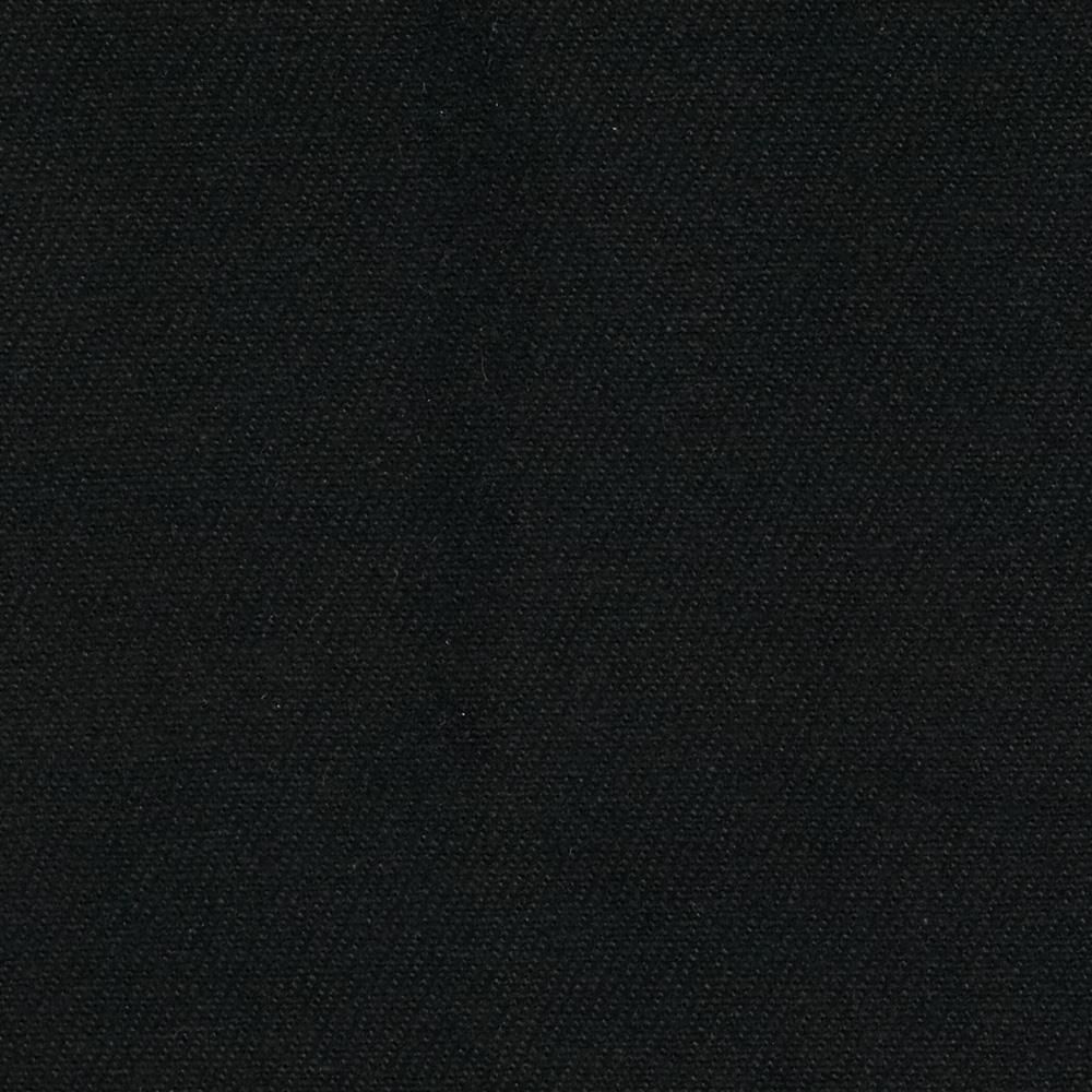 12 Oz Brushed Bull Denim Black Upholstery Fabric Fabricut Fabrics Fabric Design