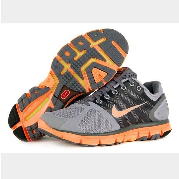 rastro Composición semiconductor  Nike LunarGlide 2+ Running Shoes | Nike lunarglide, Running shoes, Running  shoes nike