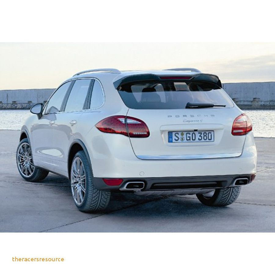 Porsche Cayenne 2018 Pictures Check more at http//www
