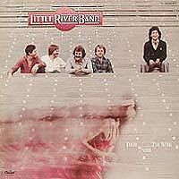 Little River Band - First Under Wire | Lp and Music albums