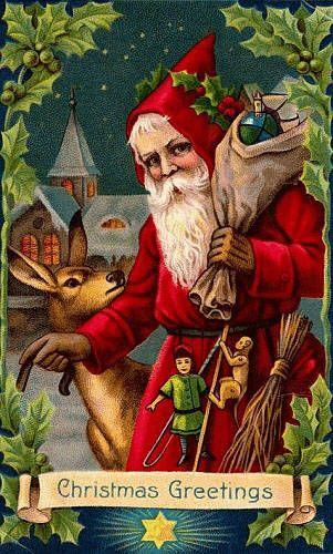 Classic christmas tonyplaysthemambo a victorian christmas art classic christmas tonyplaysthemambo a victorian christmas m4hsunfo