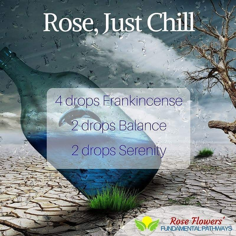Convention is just one week away!!!! I will be in Salt Lake City a week from today and the thought of everything I need to do from now until then makes me feel overwhelmed. I have this blend going in my diffuser to help me relax and to remind me to just chill.  Who will be at Convention this year?! #essentialoils #doterraconvention2016