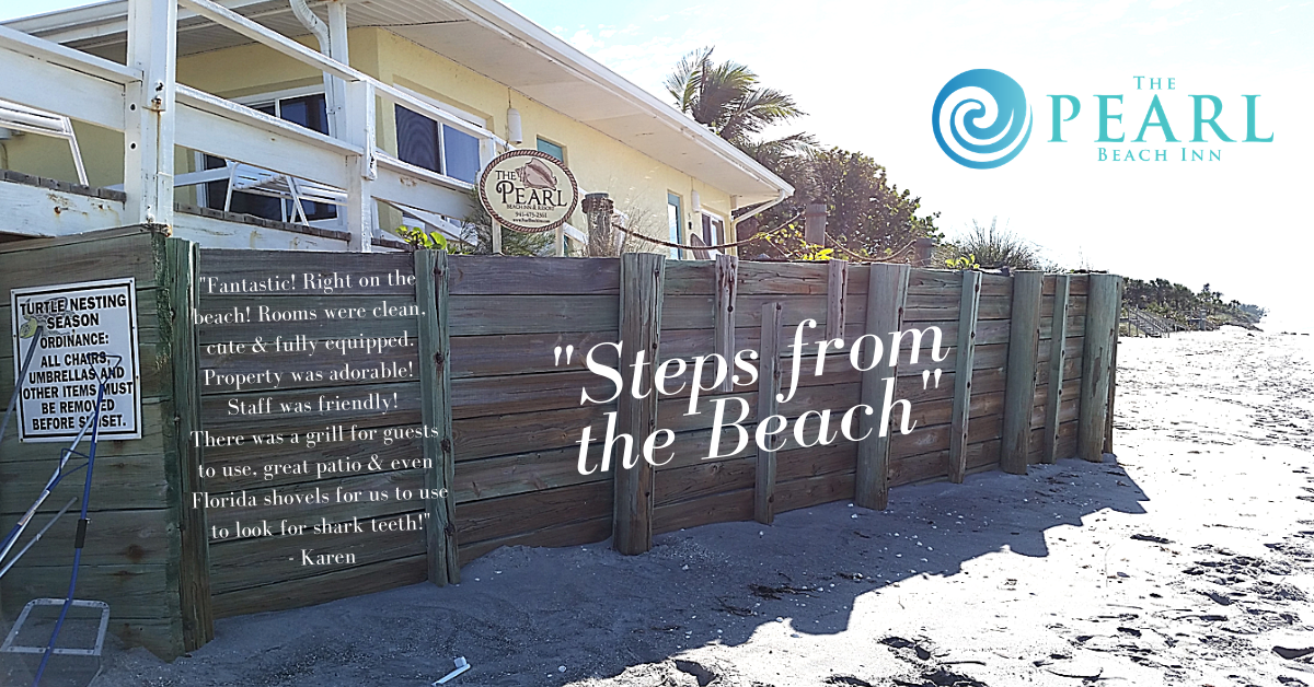 From Karen on Expedia! | Pearl beach, Florida hotels ...