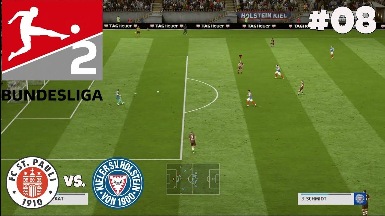 Pin on Fifa Gaming