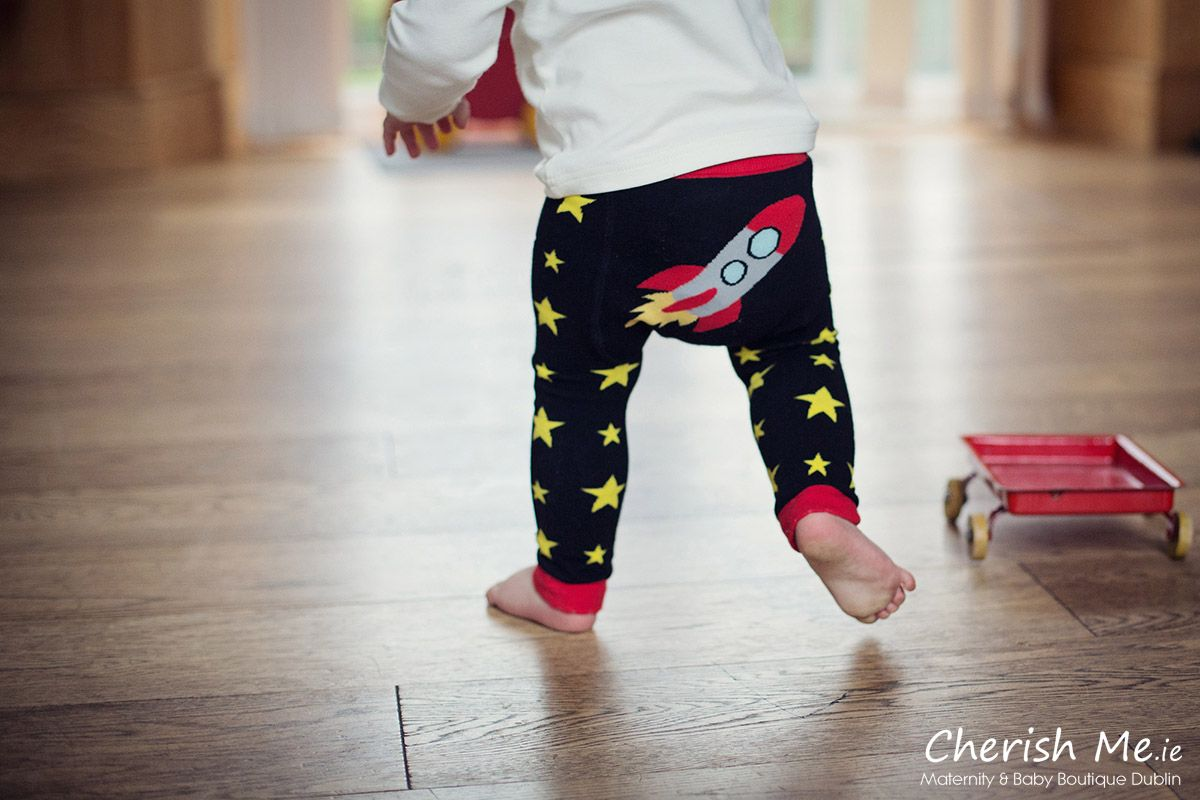 8e401fd1e These blade and rose boys space rocket leggings are lovely and soft high  quality baby & kids leggings with a cute design.