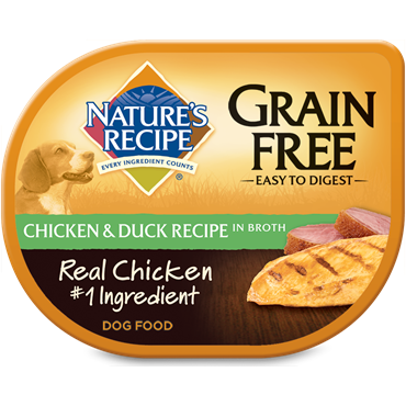 10 Choices Of Best Cheap Dog Food Brands Cheap Dog Food Cheap