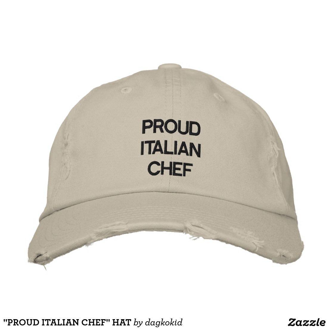 4f7d86b0cca proud italian chef
