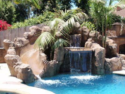 Orange County Pool Builder - Pool Contractor in Orange County CA ...