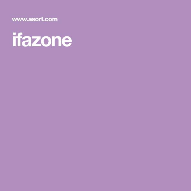 Ifazone Bikini Beach Buy Shoes Online Online Shopping Sites