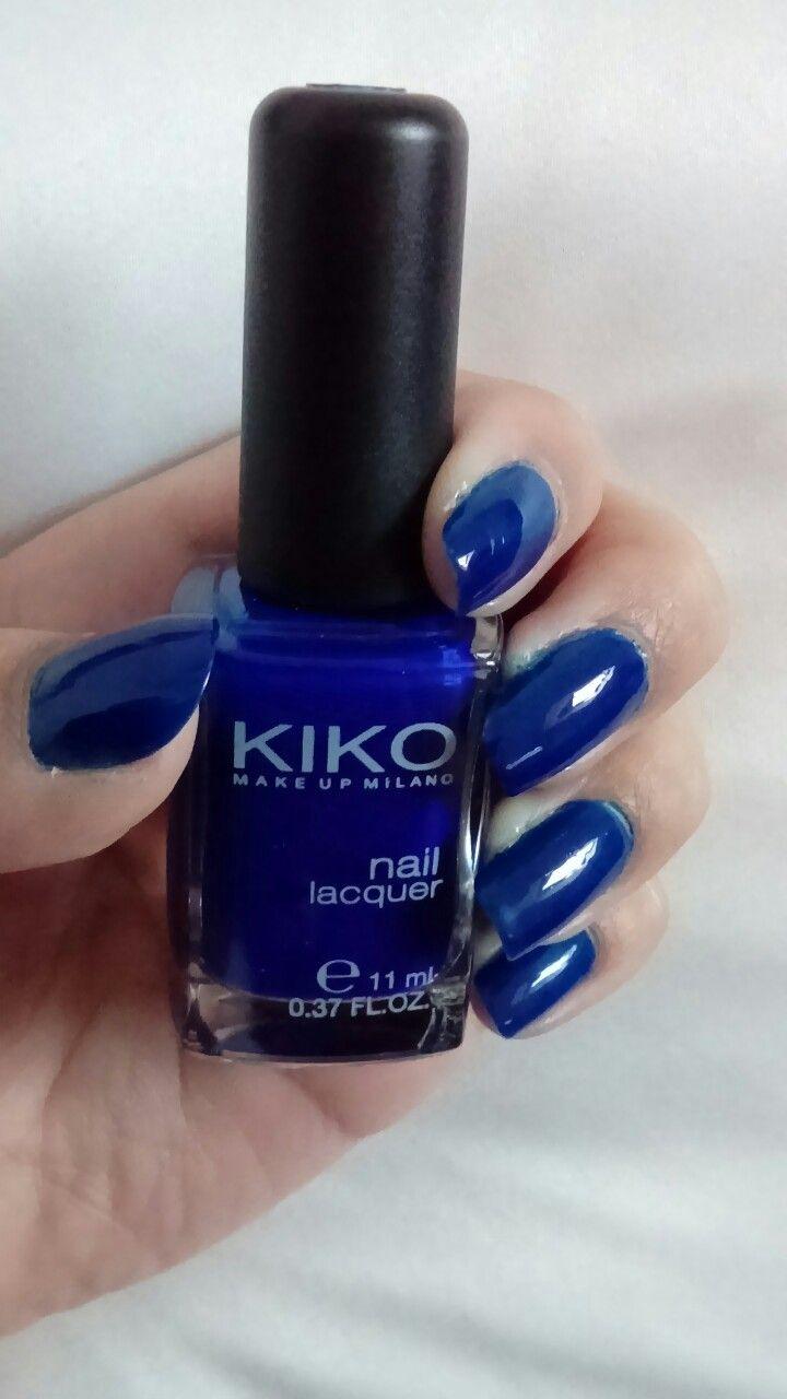 Regardez Moi Ce Bleu Il Est Magnifique C