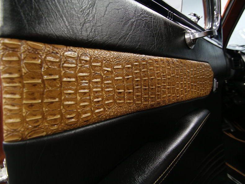 Image Result For 1940 Ford Carpet 1940 Ford Louis Vuitton Damier Carpet