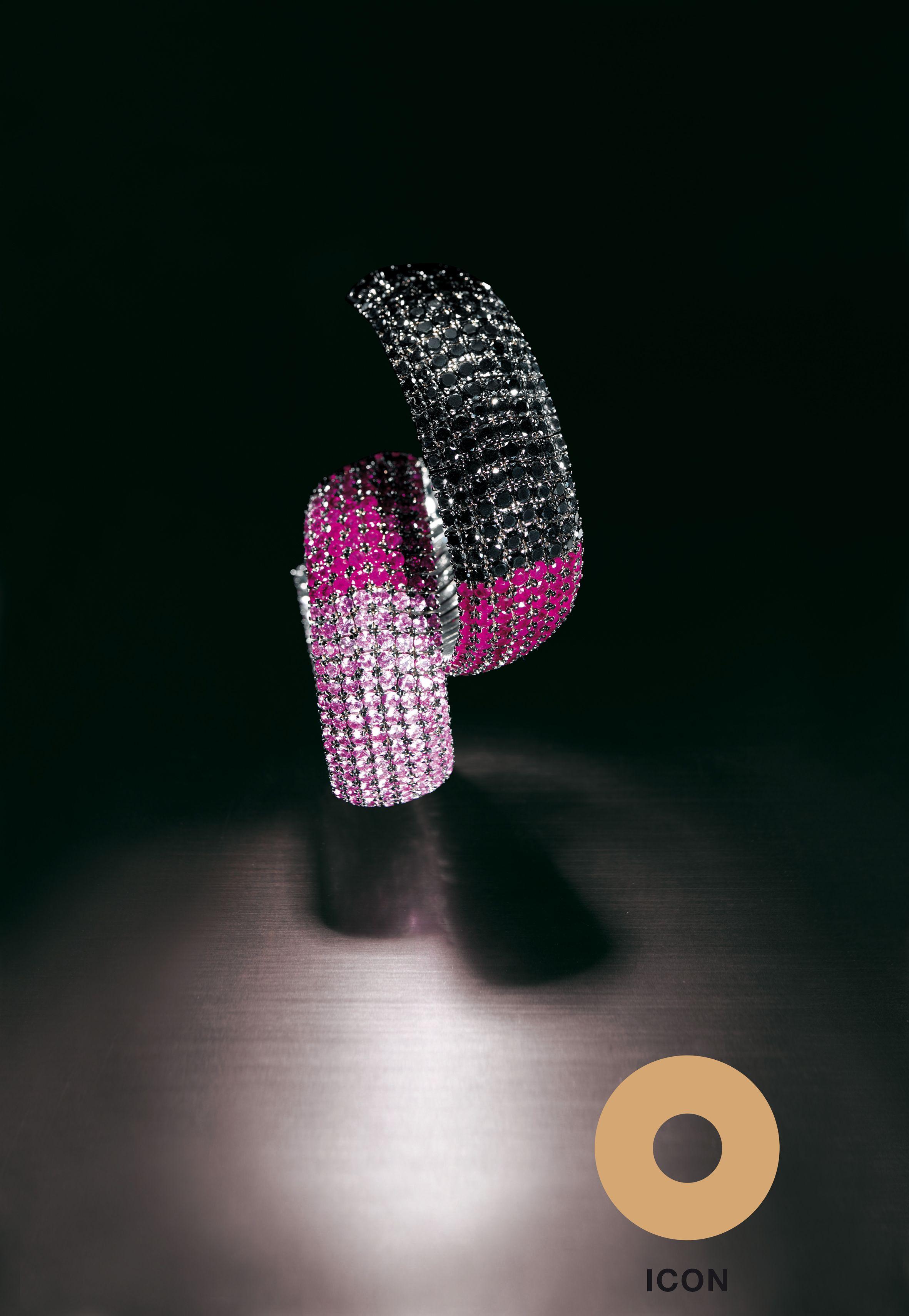 #Bracelet by Paolo Piovan Gioielli - #PaoloPiovan