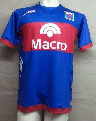 camisetas-de-futbol-argentino-tigre)  d689264194f45