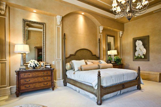 Interior Bedroom Molding Ideas 100 amazing crown molding ideas for your home moldings bedrooms home