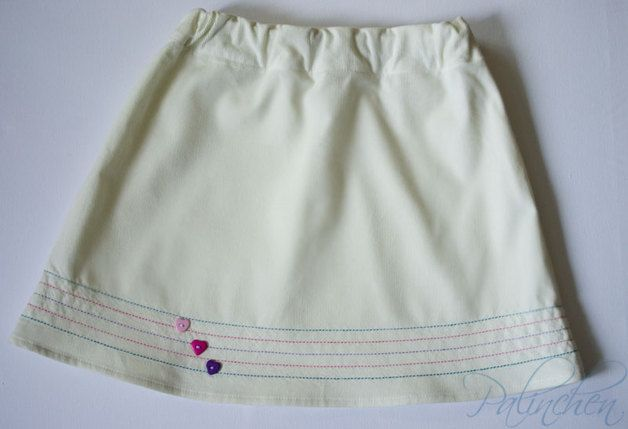 2 of 4 Kinderroecke - Buy Custom skirts for children at about online