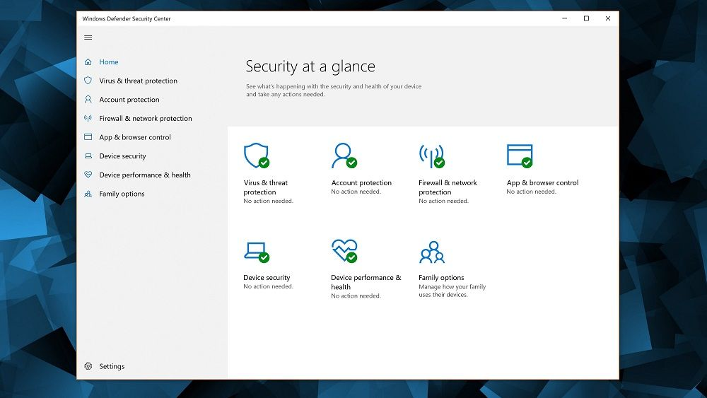 Microsoft Fixes Criticial Windows Defender Flaw #windowssystem