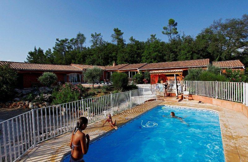 Amazing Chambre Du0027hote Lu0027Esperel   Var   Tourves   Provence   France   · Jean Noel Provence FranceBed And BreakfastCopyrightVarSwimming ...