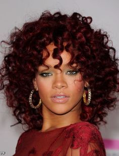 Red Hair For Your Skin Tone Everything You Want And More