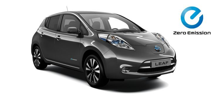 Nice Nissan 2017: ... Nissan Check more at http://carboard.pro/Cars ...
