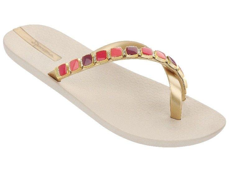 Ipanema Mix Glam Fem FF | IPANEMA | Footwear, Shoes, Women