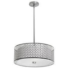 Image result for moroccan lamp shades with lattice