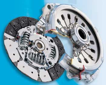 our fully equipped workshop in Cranbourne, next to Endeavour Hills , provides clutch replacement and repairs for all makes and models.  #ClutchService #Clutch #ClutchServiceCranbourne http://www.hallamroadautomotive.com.au/Brakesandclutches.aspx
