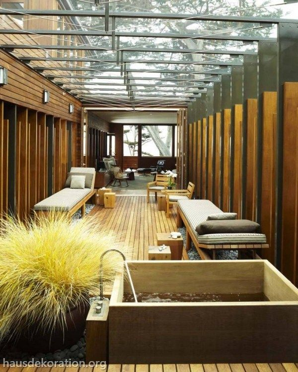 Die 25 besten ideen zu glasdach auf pinterest for Markise balkon mit 1 fc köln tapete