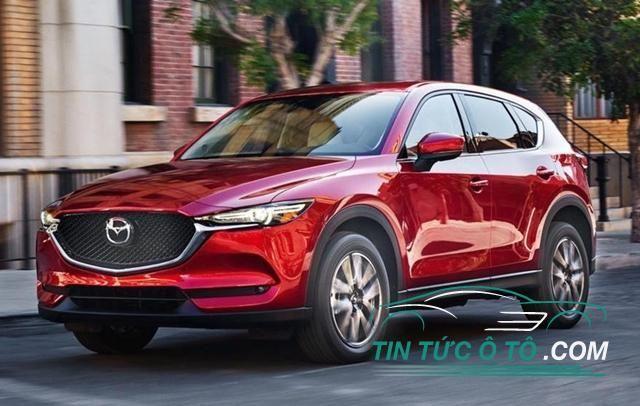 Awesome Mazda 2017: Đánh giá xe Mazda CX-5 2017 - mẫu xe crossover cỡ nhỏ mạnh mẽ... Đánh Giá Xe Ô tô Check more at http://carboard.pro/Cars-Gallery/2017/mazda-2017-danh-gia-xe-mazda-cx-5-2017-mau-xe-crossover-co-nho-manh-me-danh-gia-xe-o-to/