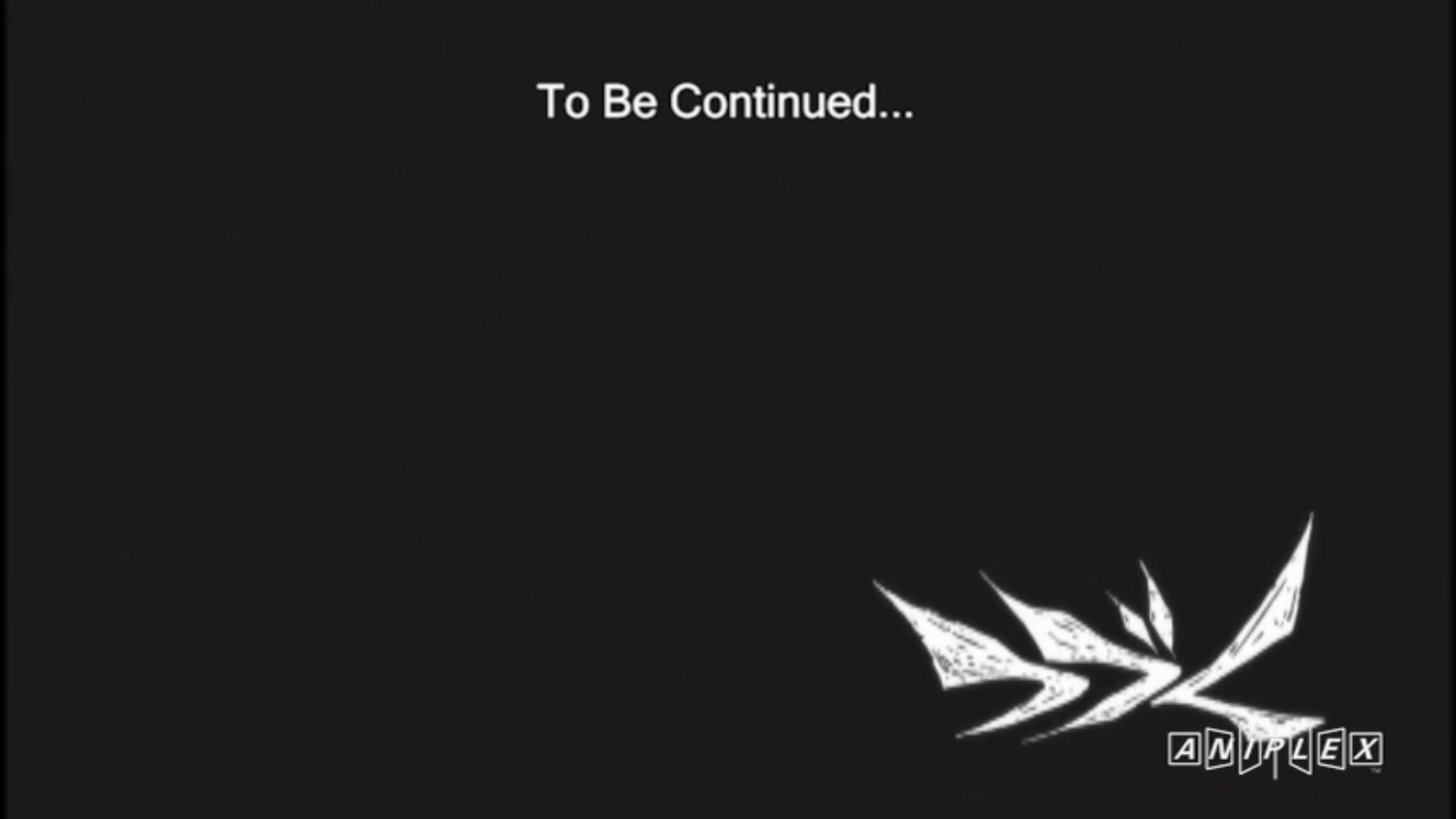 To Be Continued Screen Gurren Lagaan Movie Posters Typography Caligraphy
