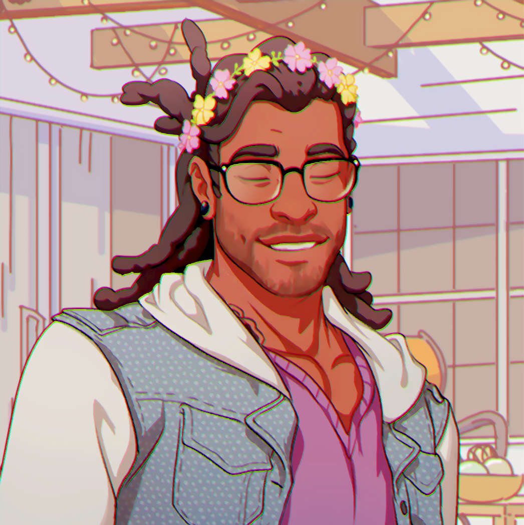Have You Ever Seen A Man So Beautiful That You Started Crying Dream Daddy Game Hot Dads Really Cool Games