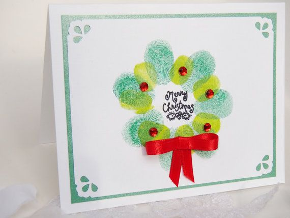 Cool idea for diy christmas cards christmas pinterest diy cool idea for diy christmas cards solutioingenieria Images