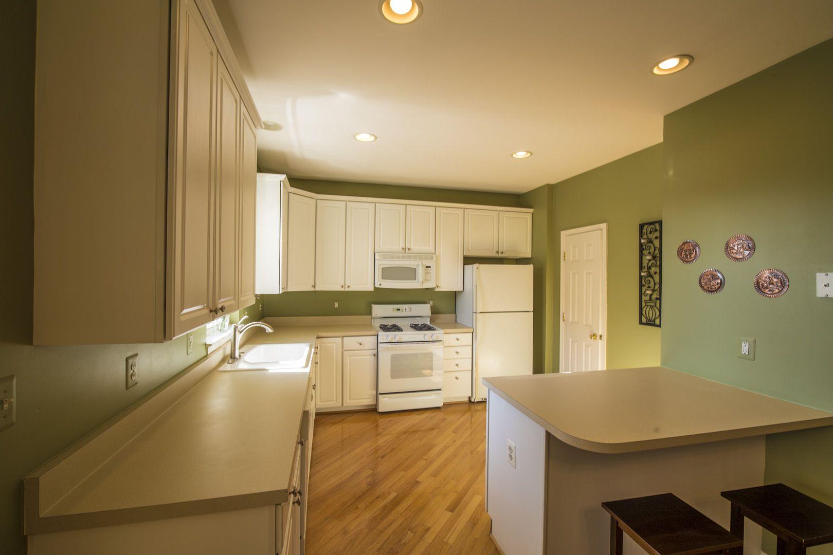 Kitchen lands end drive chantilly va pinterest