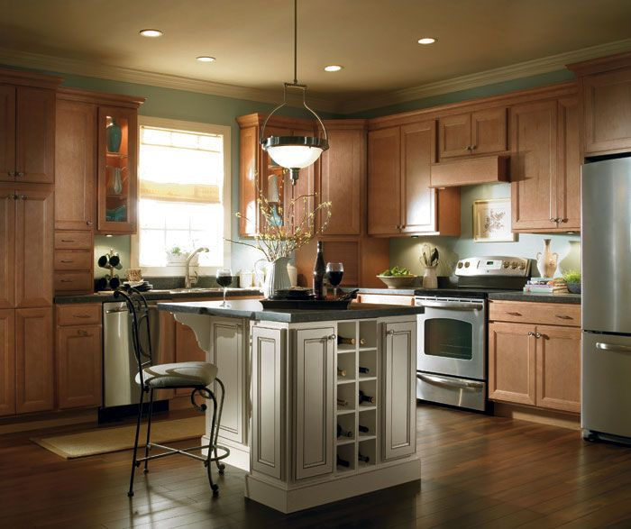 Best Cabinet Wood Types Photo Gallery Affordable Cabinets For 400 x 300