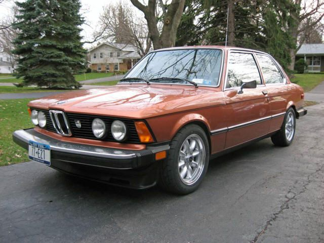 1977 bmw 320i i 39 ve owned 3 of the e21 39 s quite entertaining a 39 77 an 39 83 and a 39 82 that. Black Bedroom Furniture Sets. Home Design Ideas