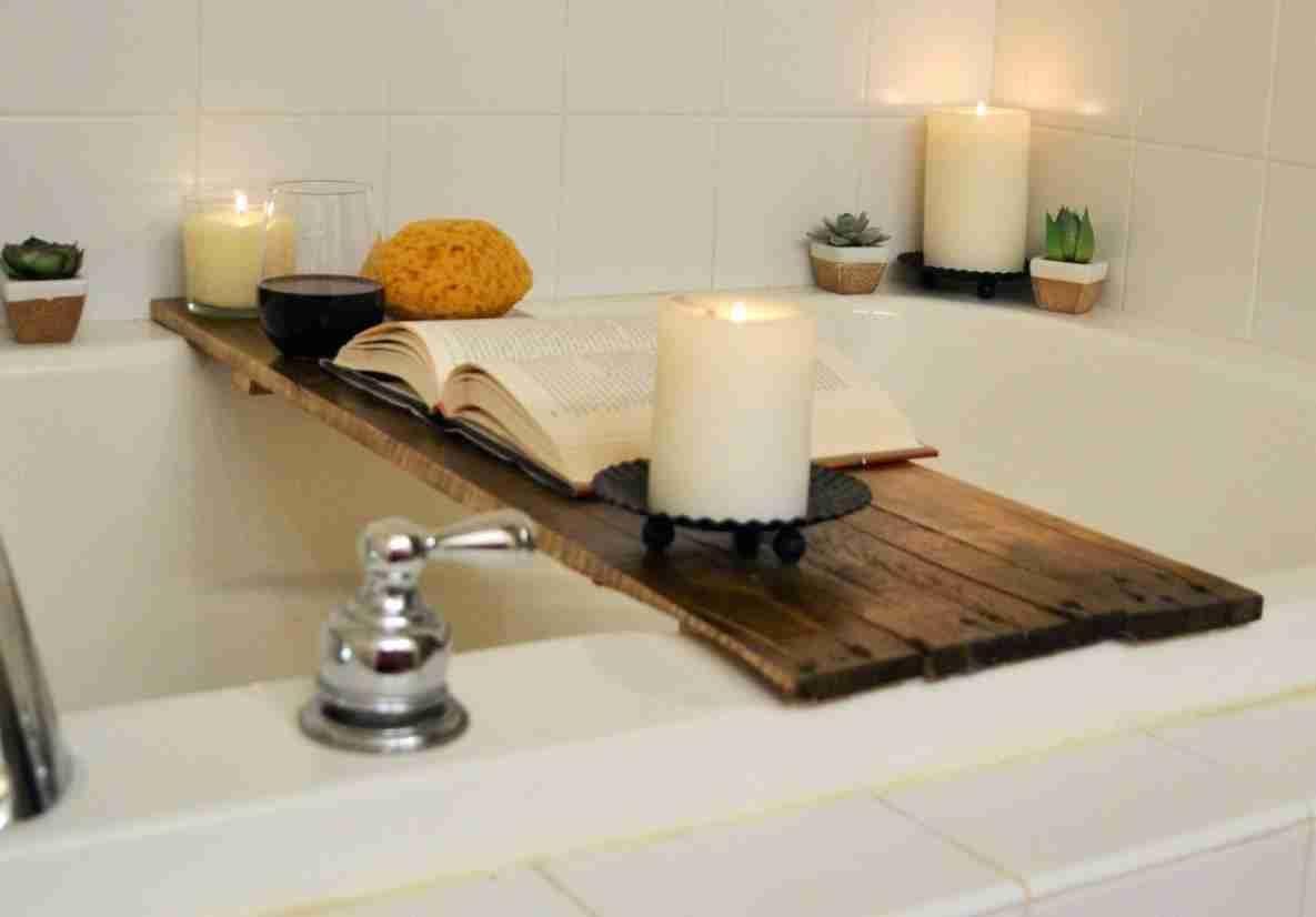 New post Trending-laptop bathtub-Visit-entermp3.info | Trending ...