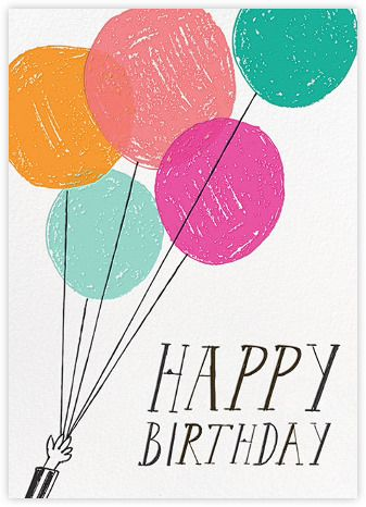 Greeting cards online and paper paperless post greeting cards greeting cards online and paper paperless post m4hsunfo