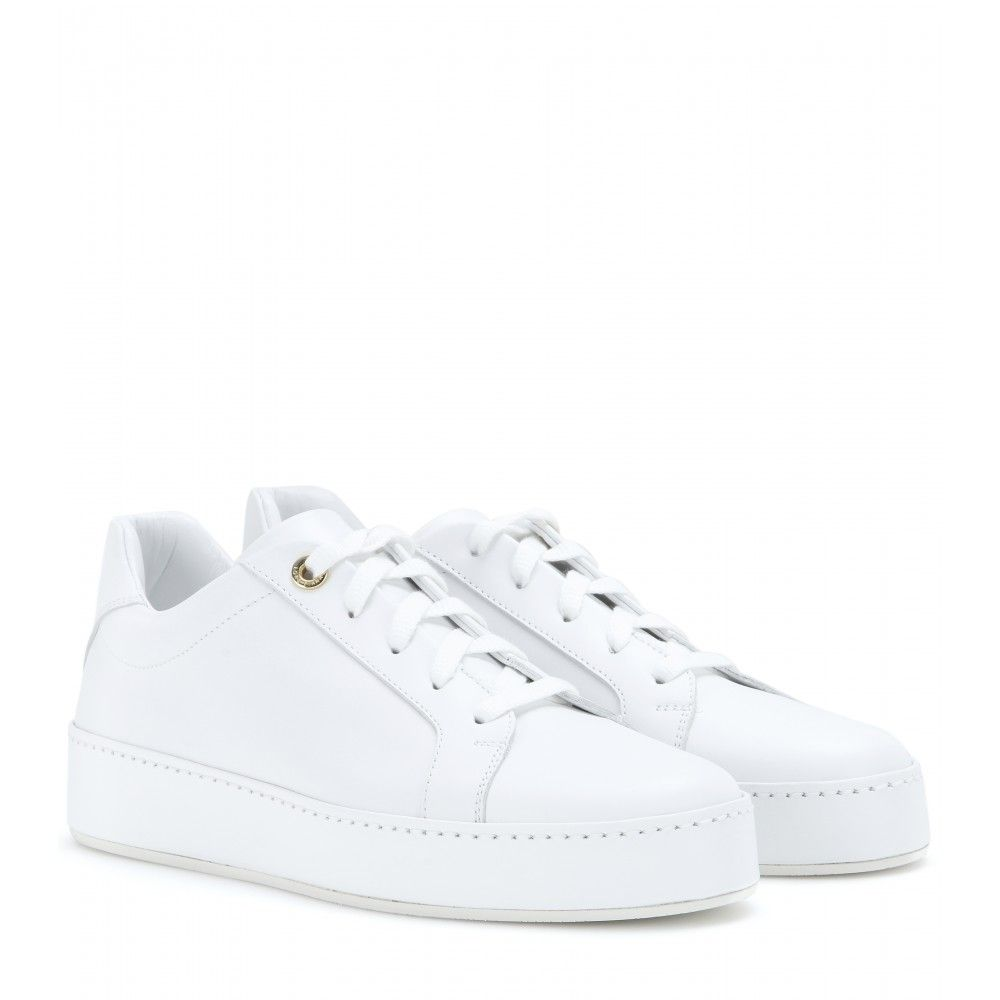 Loro Piana Nuages sneakers