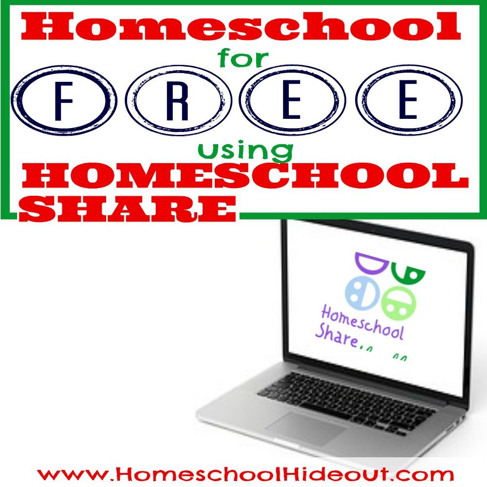 Homeschool for Free using these 5 Websites Homeschool