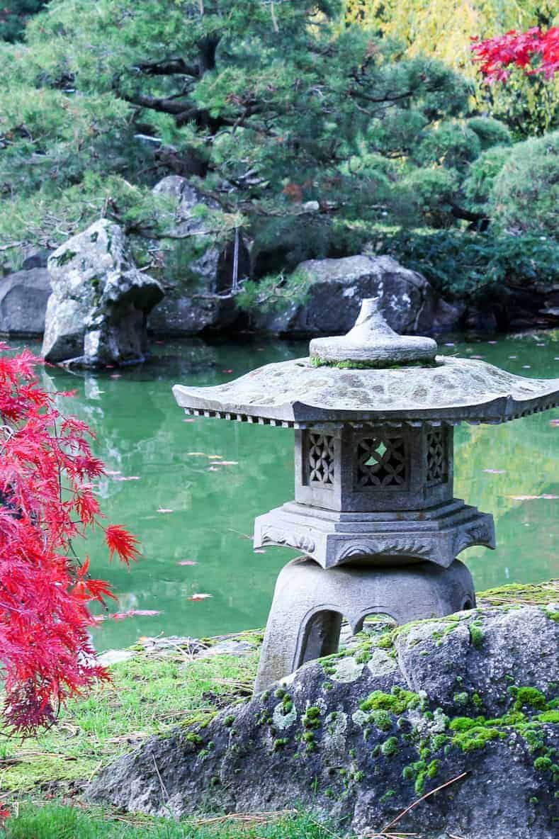 How To Create a Peaceful Zen Japanese Garden Zen garden
