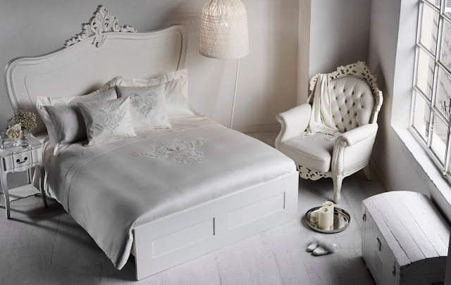 "Inspiring Mumbai: FRETTE PRESENT "" BRIDAL"" COLLETION"