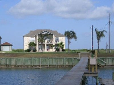 Discover The Best Port Lavaca Tx Usa Vacation Als Homeaway Offers Perfect Alternative To Hotels