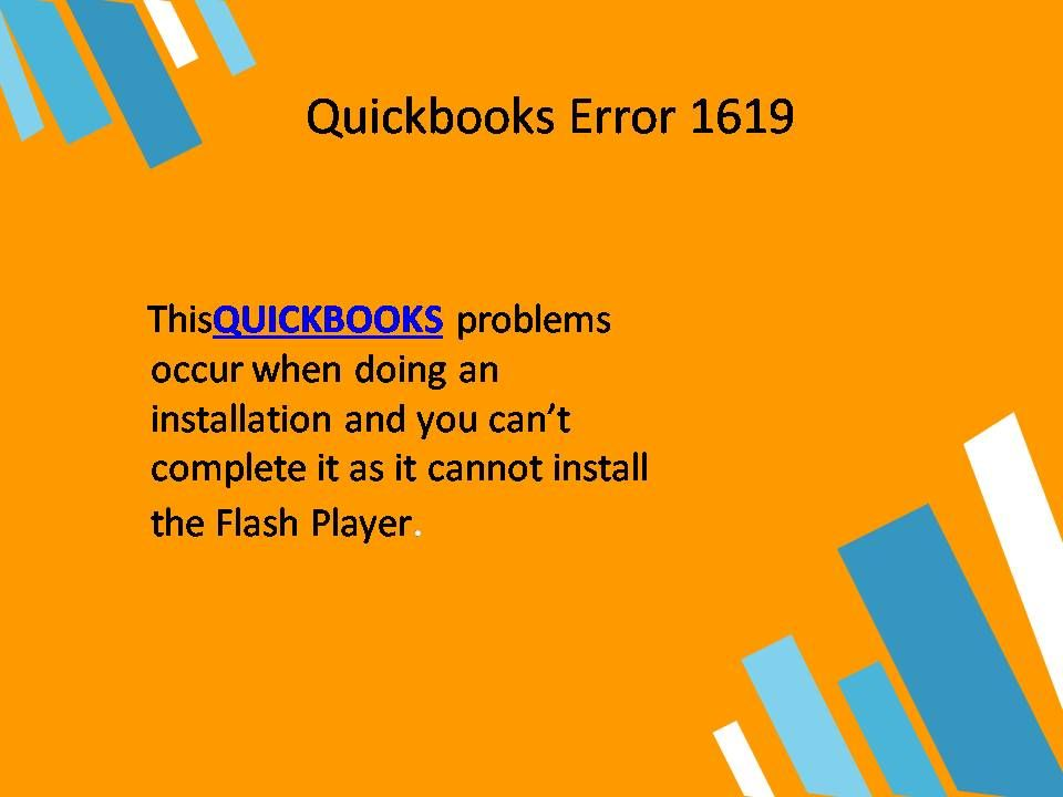Quick Books Payroll Phone numbe # To Solve your all Problems about