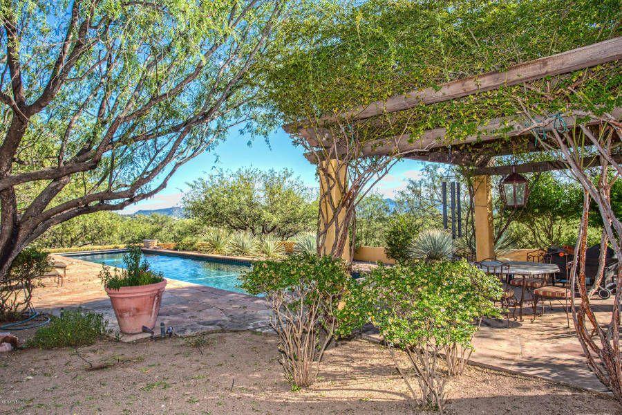 homes for sale in santa cruz county ca
