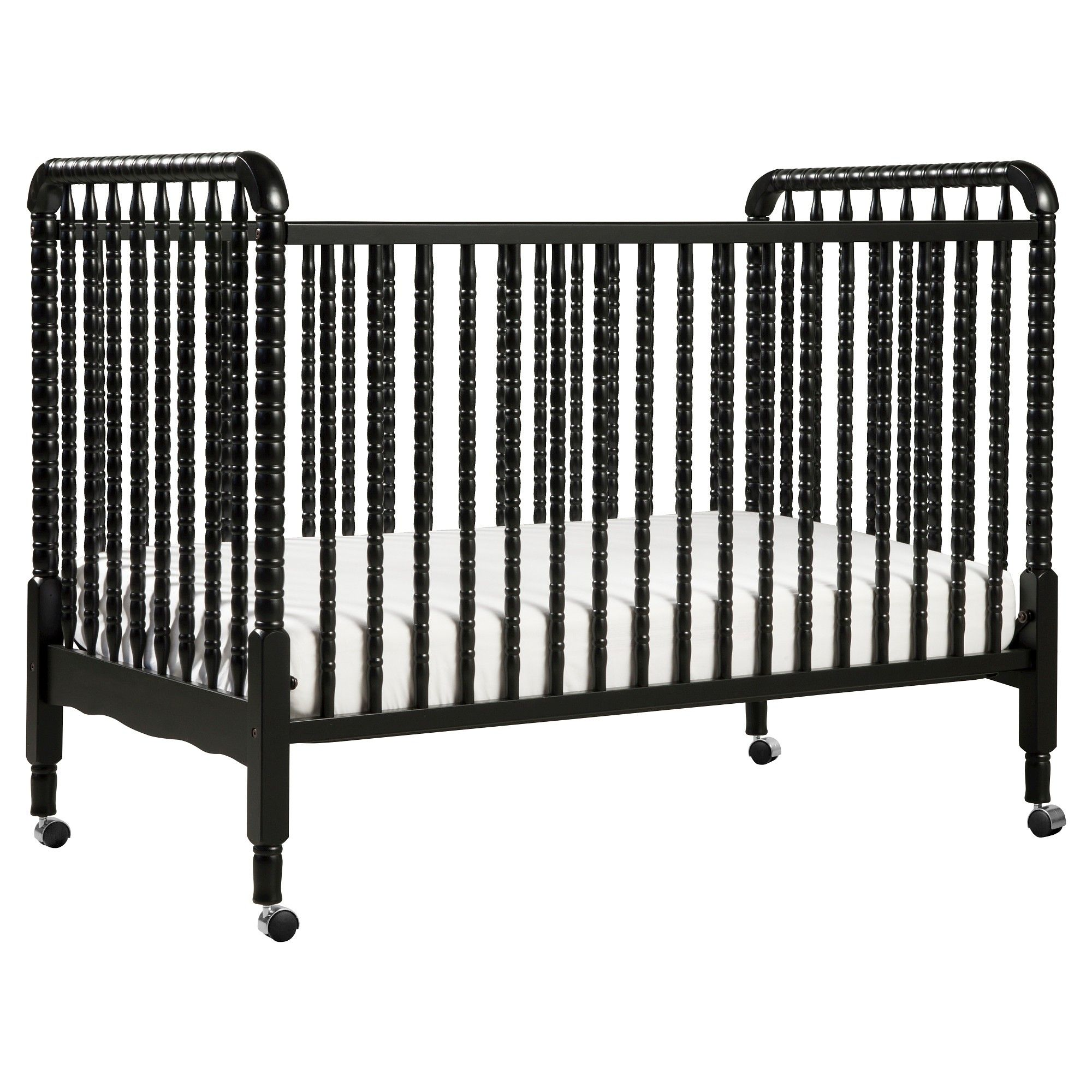 classic free lind davinci cribs in today product overstock convertible jenny baby abigail crib dollar shipping million